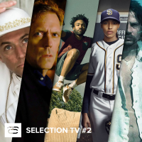 Selection TV #2